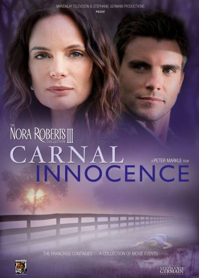 carnal innocence movie